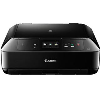 Canon PIXMA MG7750 Tinte Drucken / Scannen / Kopieren Cardreader / USB 2.0 / WLAN / NFC