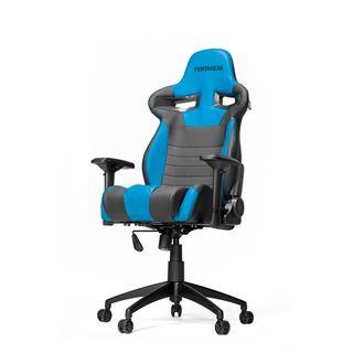 VERTAGEAR Racing Series SL4000 Gaming Chair schwarz/blau