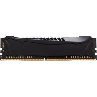 8GB HyperX Savage schwarz DDR4-2133 DIMM CL13 Single