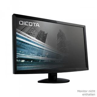 """Dicota Secret 27"""" (68,58cm)"""