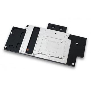 EK Water Blocks FC980 GTX Ti TF5 Acetal/Nickel Full Cover VGA Kühler