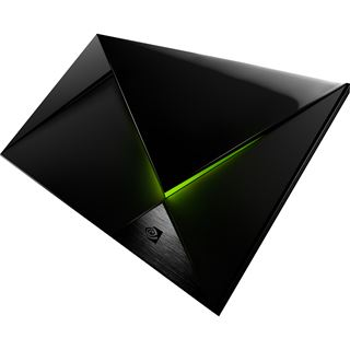 NVIDIA SHIELD 16GB (945-12571-2505-103)