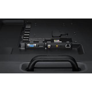 "75"" (190,50cm) Samsung Smart Signage DM75E schwarz 1920x1080 1xDP / 1xDVI / 1xHDMI 1.3 / 1xVGA"