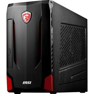 MSI NightbladeMI-B544696028GXXDS10M i54460S 8GB 128GBSSD