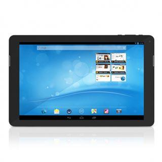 "10.1"" (25,65cm) TrekStor SurfTab xintron i 10.1 WiFi / UMTS / Bluetooth V4.0 / GPS 8GB schwarz"