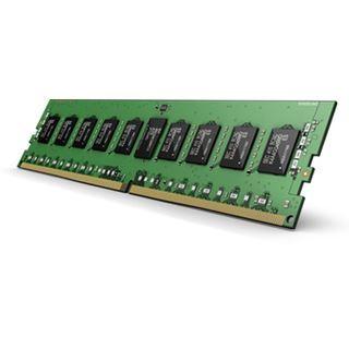 8GB Samsung M471A1G43DB0 DDR4-2133 SO-DIMM CL15 Single