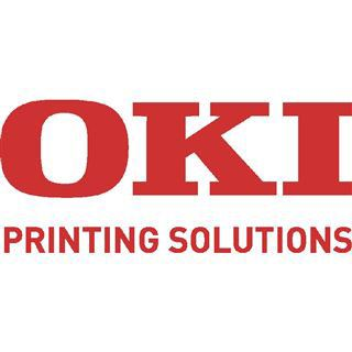 OKI 42918925 Toner gelb für ES3640