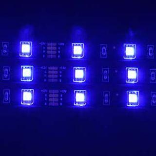 Lian Li LED50RGB-2 RGB-LED Set
