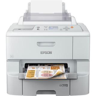 Epson WorkForce Pro WF-6090DW Tinte Drucken LAN / USB 2.0 / WLAN