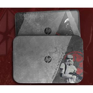 "HP Disney Star Wars Special Edition Sleeve 15.6"" (39,62cm)"