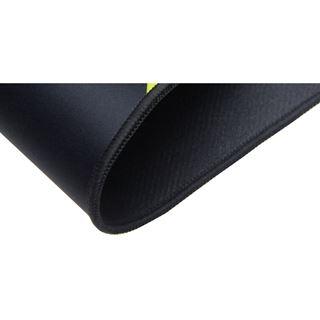 Xtrfy XGP1-L4 460 mm x 400 mm schwarz