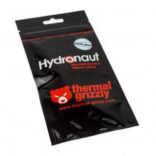 (€484,00*/100g) Thermal Grizzly Hydronaut Waermeleitpaste 1g