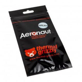 (€384,00*/100g) Thermal Grizzly Aeronaut Waermeleitpaste 1g