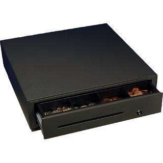 Star Micronics CB-2002 LC Cash