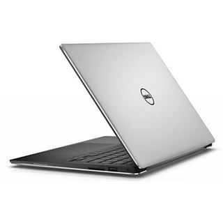 """Notebook 13.3"""" (33,79cm) Dell XPS 13 2016 Touch 9350-5163"""