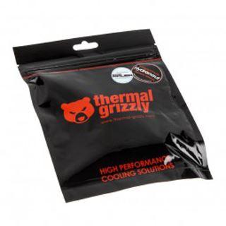 (€114,77*/100g) Thermal Grizzly Hydronaut Waermeleitpaste 26g