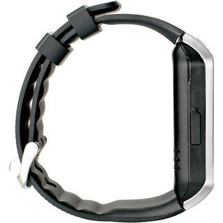 Hannspree Prime SW1BSC1B Bluetooth schwarz