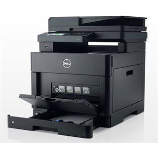 Dell H625CDW
