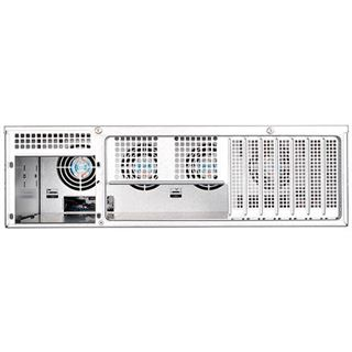 Silverstone SST-RM316 Rackmount Server 3U
