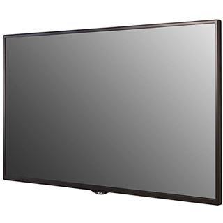 """49"""" (124,46cm) LG Electronics 49SL5B-B schwarz 1920x1080 1xDVI / 1xHDMI / 1xVGA"""