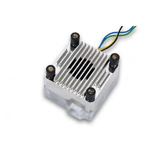 EK Water Blocks EK-XTOP DDC 3.2 PWM Elite - Acryl inkl. Pumpe