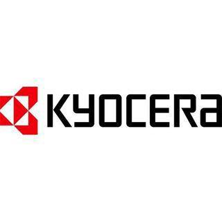Kyocera Kassettenverriegelung KPC-1