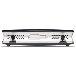 ZOTAC Barebone ZBOX-MI525 I3-6100U, Intel HD520,DP,HDMI