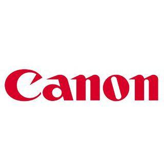 Canon Tinte CLI-551GY CLI551GY grau
