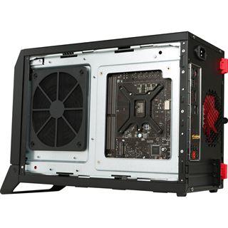 MSI X2-084EU-B7670K98068G2T0DS10MH