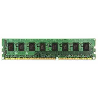 8GB TeamGroup TMDR44096M2133 DDR4-2133 DIMM CL15 Single