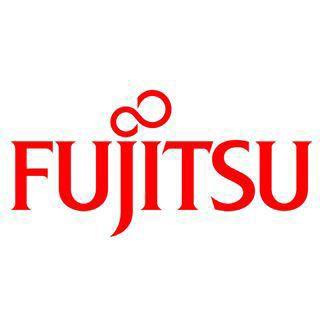 4GB Fujitsu S26391-F2153-L400 DDR4-2133 DIMM CL15 Single