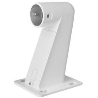 Digitus Camera Wallmount Kit