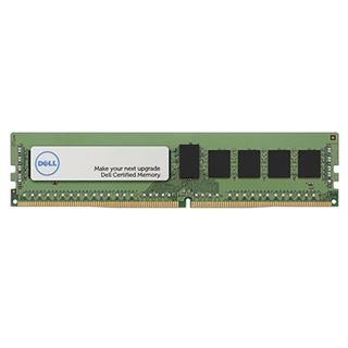 4GB Dell A8058283 DDR4-2133 DIMM CL15 Single
