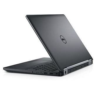 "Notebook 15.6"" (39,62cm) Dell Latitude 15 E5570 53KXV"