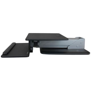 Startech Sit to Stand Workstation