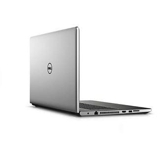 "Notebook 17.3"" (43,94cm) Dell Inspiron 17 5759-5252"