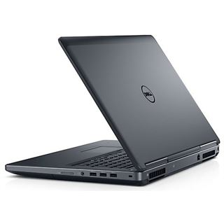 "Notebook 17.3"" (43,94cm) Dell Precision M7710 (FXN2K)"