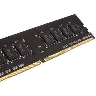 16GB Avexir Platinum Series DDR4-2400 DIMM CL16 Quad Kit