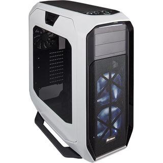 indigo i7 5960X 32GB 480GB 3000GB BDRW GTX 980 Ti