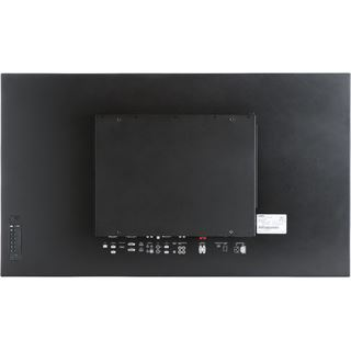 "55"" (139,70cm) iiyama ProLite TH5564MIS-B3AG schwarz 1920x1080 1xDisplayPort / 1xDVI / 2xHDMI / 1xVGA"