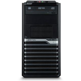 Acer Veriton M4640G, Core i3-4160, 4GB RAM, 500GB HDD (DT.VN0EG.008)