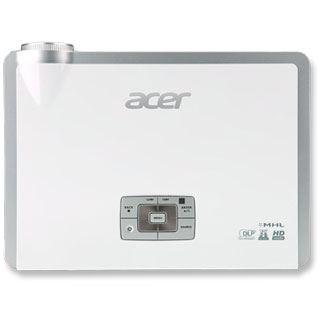 Acer Projektor K335