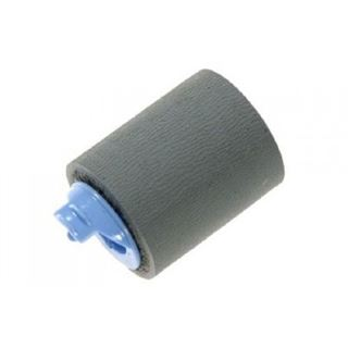 HP Paper Feed Roller 42x0/43x0