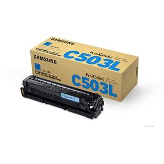 Samsung Toner 5K C3010/3060 cyan