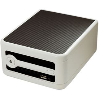 Thecus N299 Digital Media Server