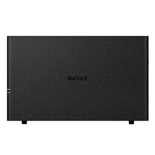 Buffalo LinkStation 510 3 TB (1x 3000GB)