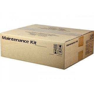 Kyocera MK-6305A Maintenance Kit