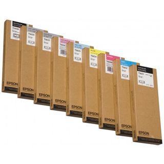 Epson Tinte T5659 C13T565900 schwarz hell