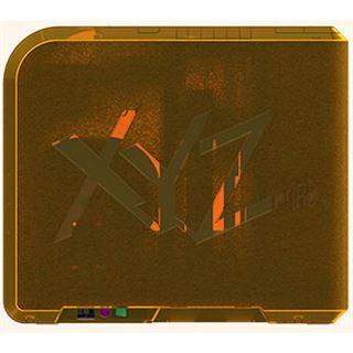 XYZprinting DaVinci 3D-Drucker Junior