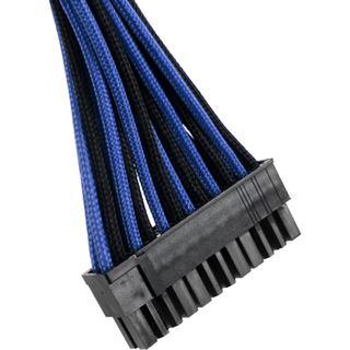 CableMod C-Series AXi, HXi, TX/CX/CS-M & RM Cable Kit - schwarz/blau